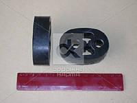 Амортизатор  подвески глушителя ГАЗЕЛЬ 3105-1203163