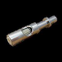 Маслонасос для бензопилы Makita DCS 34
