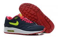 Женские кроссовки Nike Air Max 87 20W