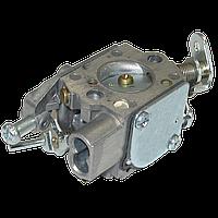 Карбюратор для бензопилы RYOBI RCS4046C