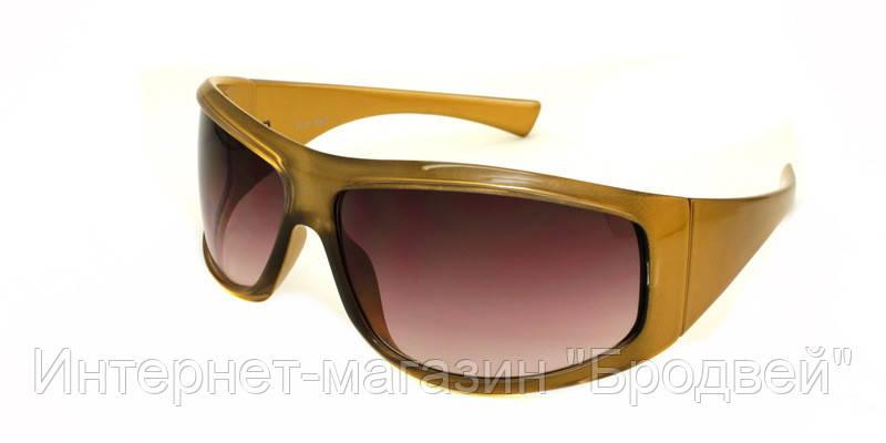 28a9762b087d Солнцезащитные очки бренды Danor - Интернет-магазин