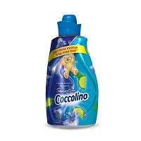Ополаскиватель для белья Coccolino Creations Passion flower & bergamot 2л.( 57 стирoк)