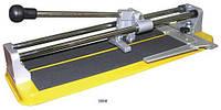 Ручной усилинный плиткорез, рез 400мм (арт.3668), фото 1