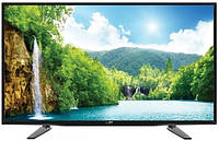 Телевизор ST (Saturn) LED40HD500U