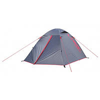 Палатка Loap GARVE 2