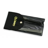 Набор для чистки 4,5 мм Gamo