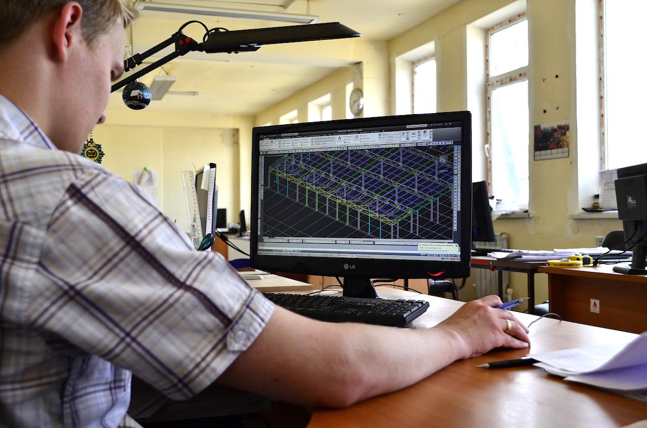 Розробка/створення макету у векторі для лазерного різання/гравірування в CorelDRAW