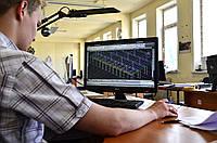 Розробка/створення макету у векторі для лазерного різання/гравірування в CorelDRAW, фото 1