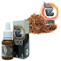 Жидкость для электронных сигарет eLife Турецкий табак