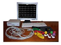 CARDIO - компьютерный диагностический ЭКГ комплекс
