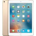 Apple A1673 iPad Pro 9.7-inch Wi-Fi 256GB Gold (MLN12RK/A)