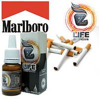 Жидкость для электронных сигарет eLife Мальборо
