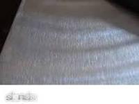 Лист нержавеющий технический 0,5х1000х2000 AISI 430 BA+PVC зеркальная полировка в пленке