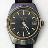 Мужские часы Полет с датой