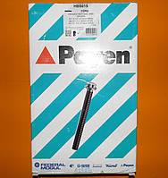 Комплект болтов головки цилиндров Payen HBS015 Ford scorpio sierra Peugeot 504 505