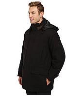 Куртка Rainforest, XL, Black, 382, фото 1