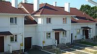 Продается дом в Макаровском районе 206 м.кв.