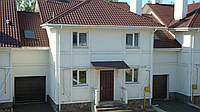 Купить дом в Киевской области 205 м.кв.
