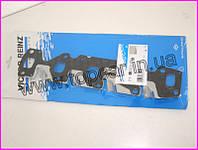 Прокладка выпускного коллектора Fiat Doblo I 1.3 JTD Victor Reinz 71-36322-00