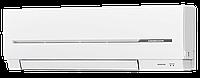 Кондиционер Mitsubishi Electric MSZ-GF71VE/VE2/MUZ-GF71VE, фото 1