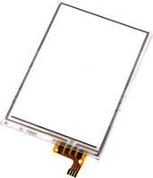 Сенсор SONY ERICSSON P800, тач скрин для телефона смартфона