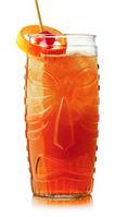 Стакан высокий Tiki-Cooler 590 мл Libbey Tiki 915570