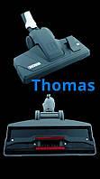 Томас насадка, щітка підлога килим для сухого прибирання пилососом Thomas SmartTouch, Aquafilter, Aquabox XT XS, Drybox