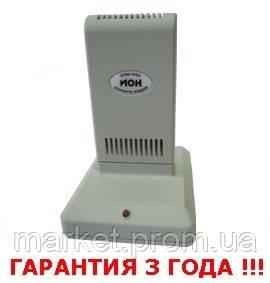 Ионизатор воздуха «Супер-Плюс-Ион»