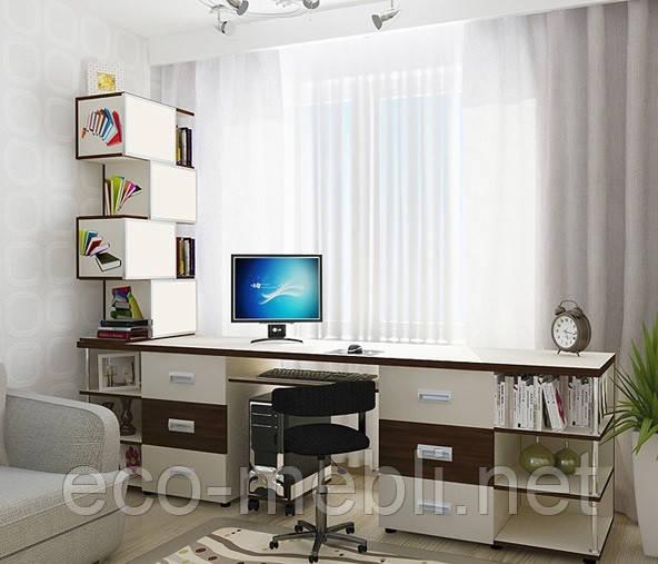 Дитячий кабінет