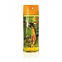 Шампунь с корнем женьшеня, TianDe Тианде, питательный, восстановление силы волос, антистресс, 450 мл