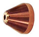 Экран защитный для Powermax T45M (220673-UR) , фото 2