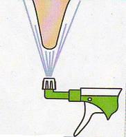 Пульверизатор