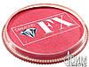 Аквагрим Diamond FX основной Розовый 30g