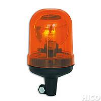 Ліхтар вращающийся PULSAR (стержневое крепление) LOB003