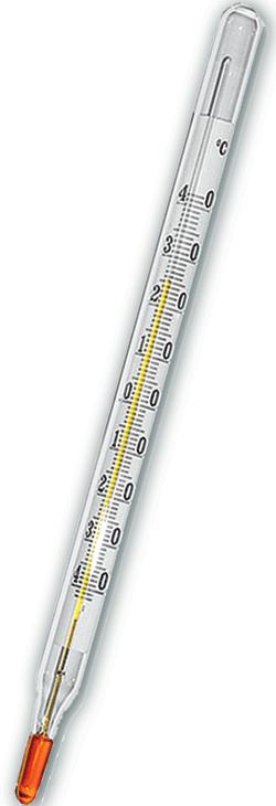 Термометр для садовода ТБ-3-М1 исп.4