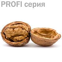 Грецкий орех( базовое/жирное масло) Juglans Regia 100мл