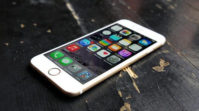 5 ознак того, що ваш телефон прослуховують