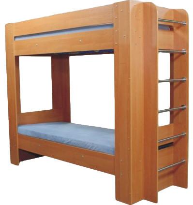 """Двухъярусная кровать """"РЭМ"""""""