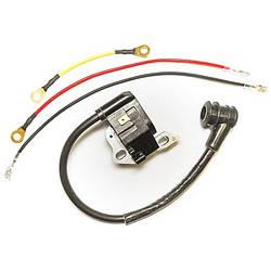 Котушка запалювання для бензопил Stihl MS 210, 230, 250