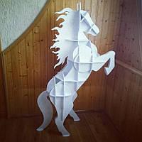 Полка - конь