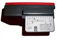 0020025301 Блок розжига АМ 3058 (1058) KLZ, KLOM16 Protherm