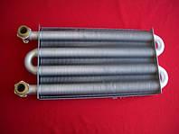 Теплообменник первичный Smicra 23 Hermann