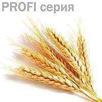 Зародышей пшеницы(базовое/жирное масло) Triticum vulgare 100мл