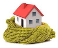 Как выбрать теплое окно для частного дома?