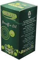 Масло парафина 30мл Paraffine oil Hemani
