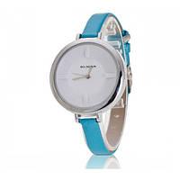 Женские часы BOLINGDUN с тоненьким ремешком