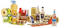 Изготовление ценников, бирок, этикеток Киев, Одесса, Харьков