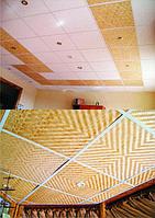 Инструкция по применению и монтажу декоративных отделочных бамбуковых плит (теса)