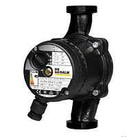 Циркуляционный  насос для отопления Halm HUPA 25-4.0 U