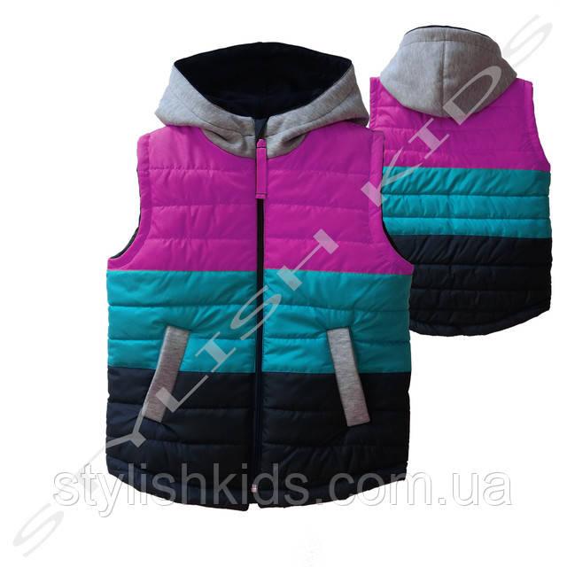Спортивные костюмы подростковые Naik · Жилетки детские для мальчиков и  девочек. 7fba8f13fb1